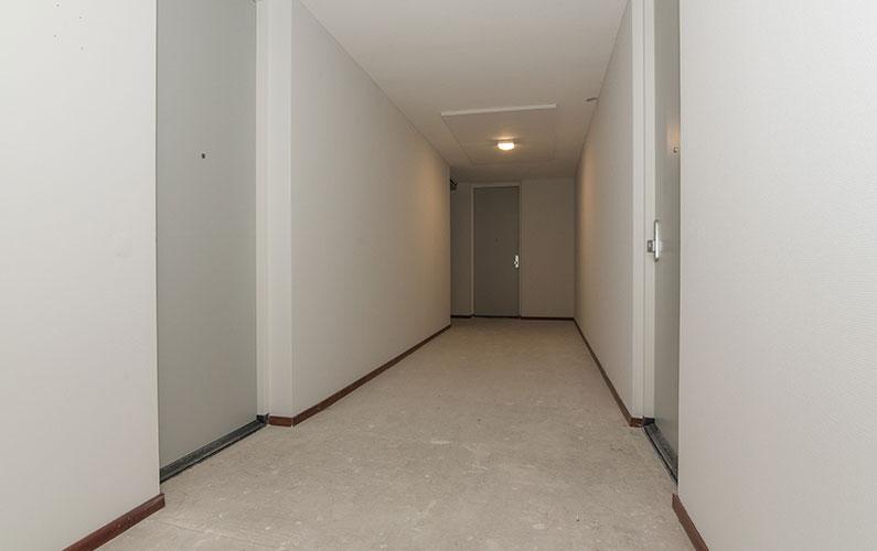 Kegro-PRO-Geluidwerende-voordeuren-4