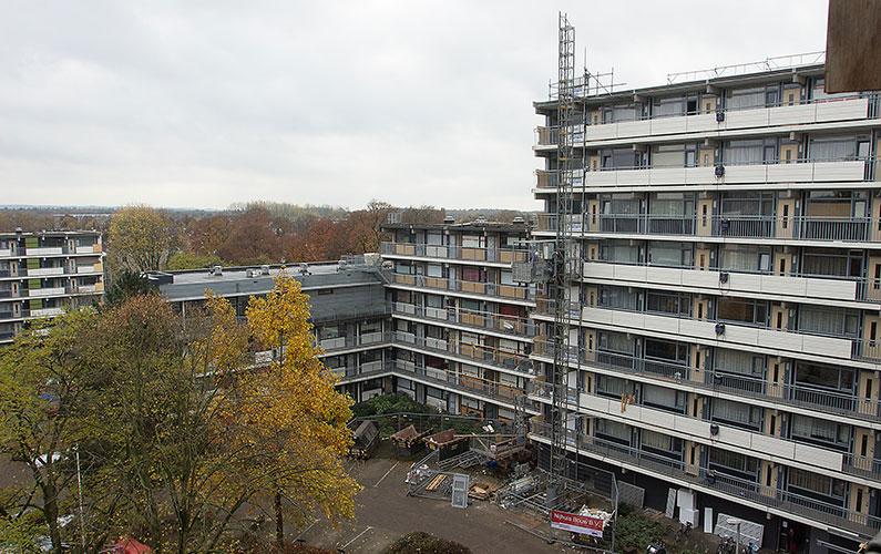 Kegro-PRO-Rentmeesterhof-Nijmegen-2