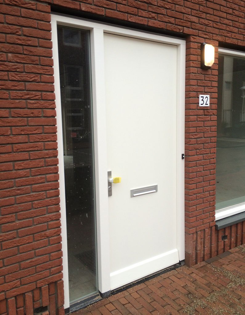 Kegro-PRO-Vrijmarkt-Utrecht-2