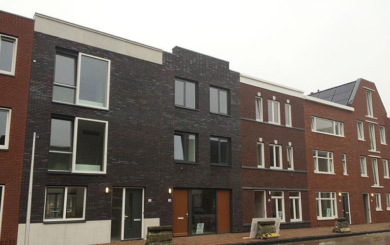 Kegro-PRO-Vrijmarkt-Utrecht-4