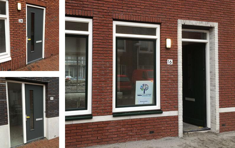 Kegro-PRO-Vrijmarkt-Utrecht-5