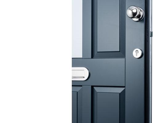 Topkwaliteit houten buitendeuren deurenfabrikant kegro deuren