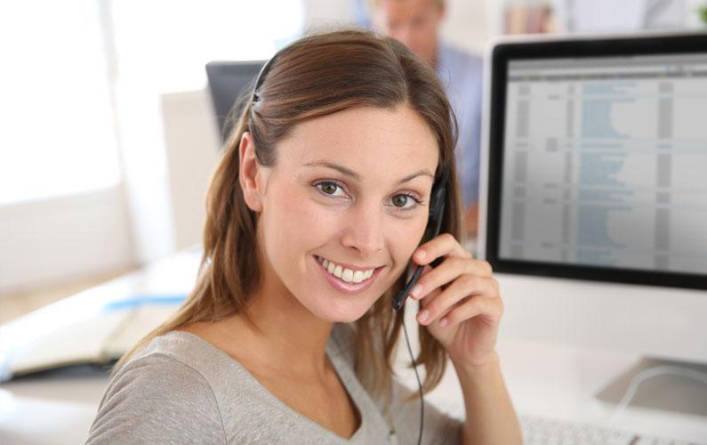 contact met customer service kegro deuren