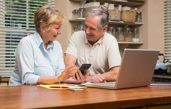 Bewonerscommunicatie afspraak inplannen