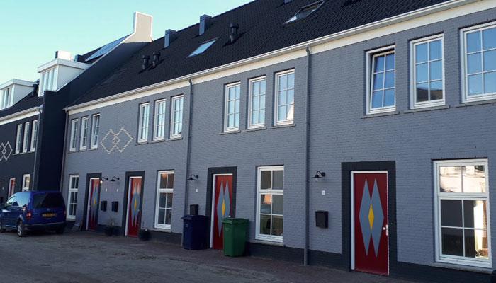 Kegro-Nobelhorst-Almere-Deelplan-7-4